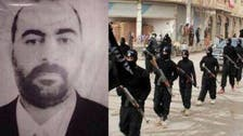 'Caliph' urges skilled jihadists to join ISIS