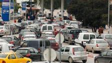 Tunisia raises petrol prices by 6.3 pct to trim budget gap