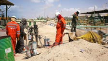 Libyan rebels to reopen two remaining oil terminals