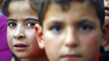 شاہ عبداللہ کی عراقیوں کے لیے 50 کروڑ ڈالرز کی امداد