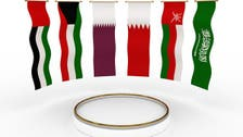 Search for executive talent intensifies in GCC countries