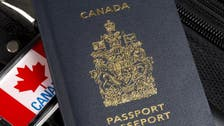 Outrage as firm lures Saudis with Canadian citizenship