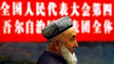چینی صوبے سنکیانگ میں روزہ رکھنے پر پابندی