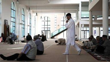 فصل 230 إماماً ألقوا خطباً متطرفة في مساجد بالجزائر