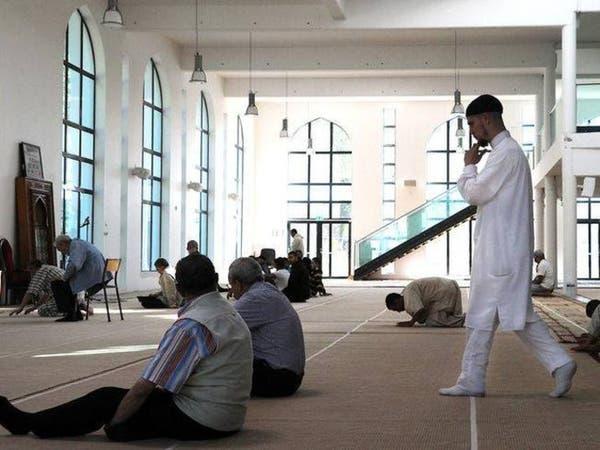 تفاصيل جديدة عن جريمة المسجد التي هزت الجزائر