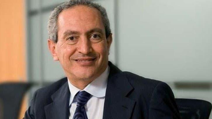 ساويرس يستهدف جمع 600 مليون دولار من طرح شركة جديدة بنيويورك