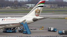 Abu Dhabi's Etihad Airways says outside investment vital for EU carriers