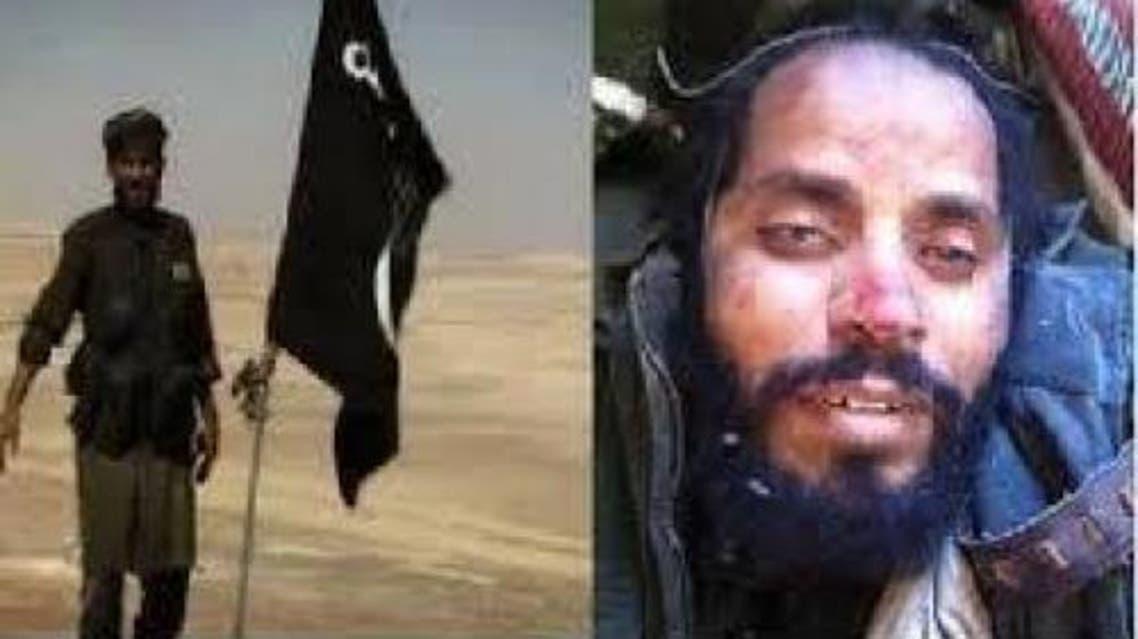 مقتل مسؤول داعش في محافظة صلاح الدين