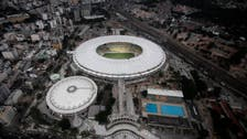 Special Interview: Cost–benefit analysis of hosting the World Cup, Olympics