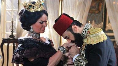 الدراما المصرية تتفوق على نظيرتها التركية في رمضان