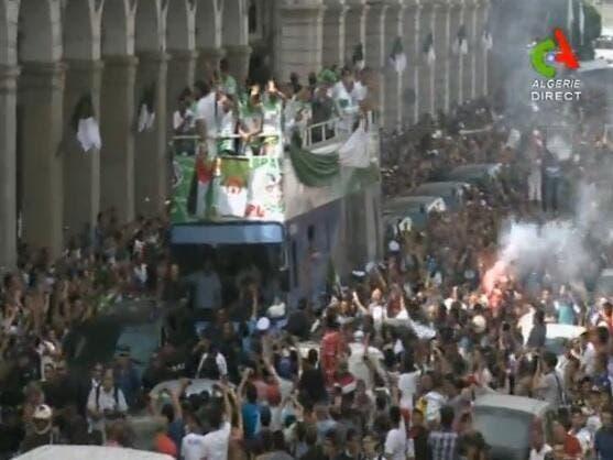 Algeria1