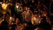 عراق:شمالی شہر تکریت میں 50 بھارتی نرسیں یرغمال