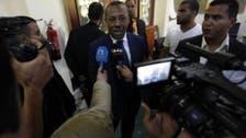 حكومة طبرق تقيل ممثل ليبيا لدى الأمم المتحدة