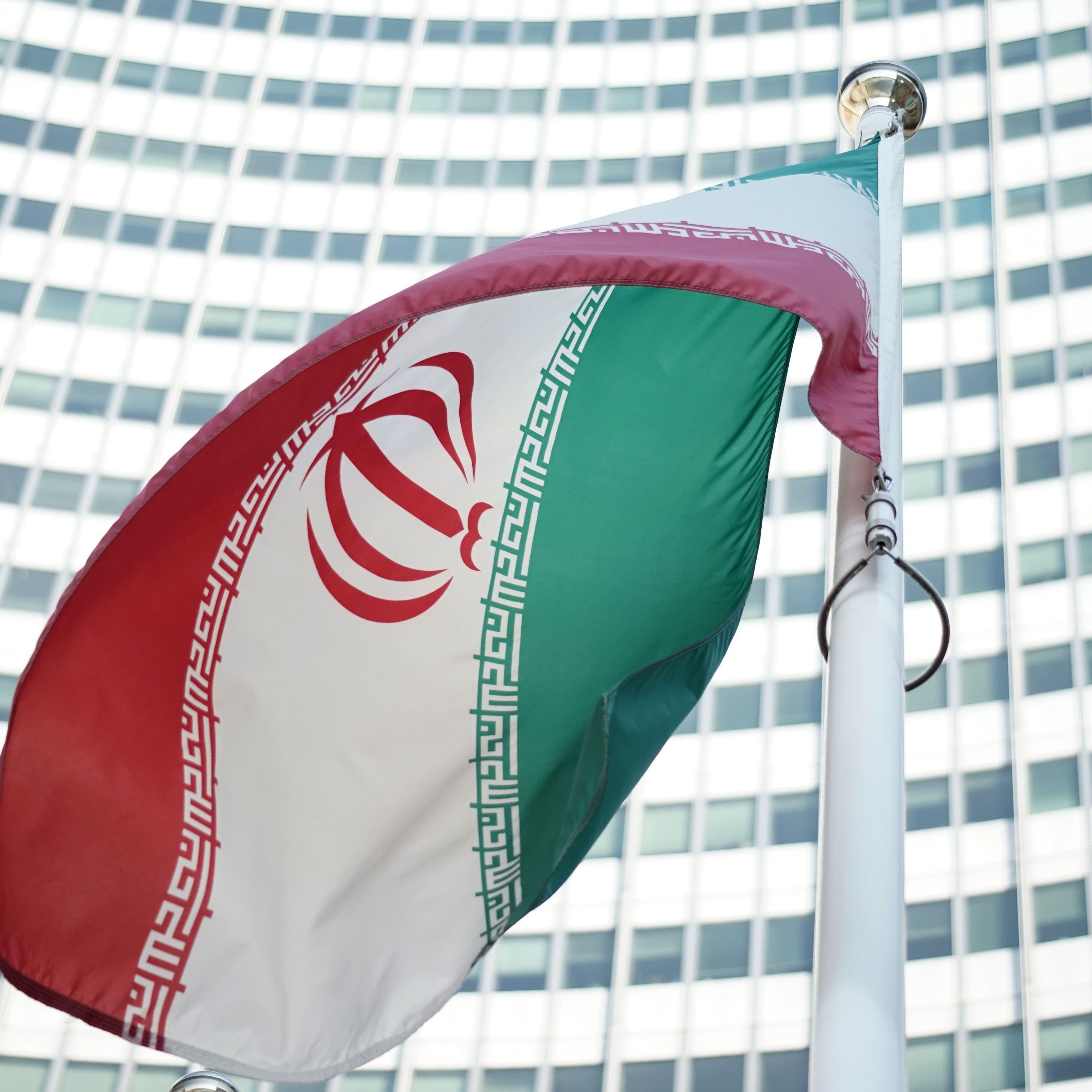 خارجية أميركا: التفاوض حول نووي إيران ليس مفتوحا للأبد
