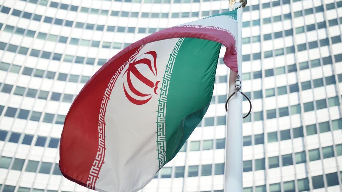 مفاوضات النووي الإيراني في فيينا 5+1