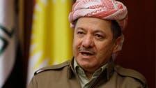 کردستان کی عراق سے آزادی کے لیے ریفرینڈم کا اعلان