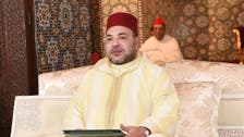 Morocco prevents religious leaders from participating in politics