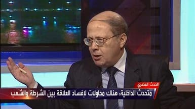 خبراء: الإخوان فشلوا في الحشد لذكرى عزل مرسي
