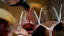 Inside Iran: Alcohol intake remains high despite ban