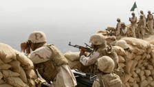 Saudi deploys 100 fighter jets, 150,000 soldiers for anti-Houthi campaign