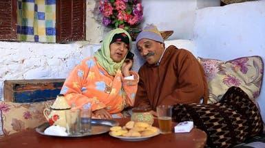 تلفزيون المغرب.. تكرار للصورة النمطية في دراما رمضان