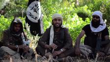 داعش کے ساتھی تین برطانوی شہریوں کے اثاثے منجمد
