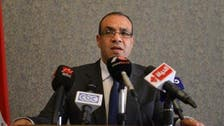 مصر تدين بكل قوة الحادثين الإرهابيين في السعودية