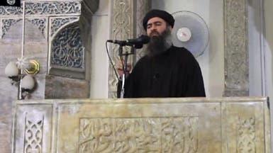 العراق: مقتل مساعد للبغدادي.. وداعش يخطف 50 رجلاً