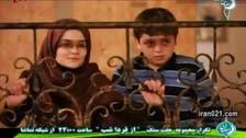 Not so modern? Iranian TV screens version of ABC's 'Modern Family'