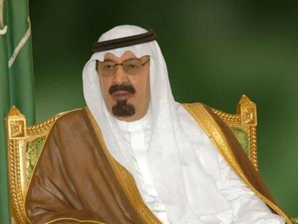 إطلاق اسم الملك عبدالله على سباق دولي للخيل