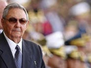 كاسترو: سياسات ترمب التجارية متطرفة ومغرورة