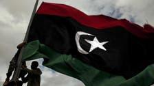 Three Europeans 'kidnapped' in Libya's Tripoli