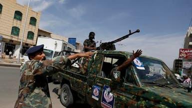 مسؤول عسكري: وادي حضرموت بالكامل في يد القاعدة
