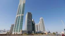 IMF: Dubai's finances stronger but still vulnerable