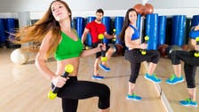 Dance, spin, cycle: Does your favorite fitness craze really work?