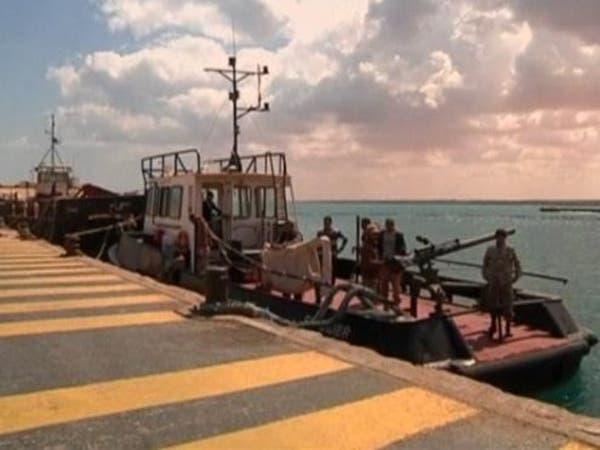 ليبيا.. الأحداث تتسارع بعد استعادة الحكومة ميناءين