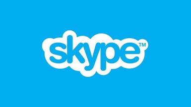 """ميكروسوفت تحدث تطبيق """"سكايب"""" لهواتف آيفون"""