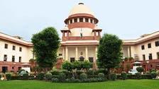 حکومت پر تنقید غداری کے زمرے میں نہیں آتی : بھارتی عدالتِ عظمیٰ