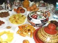 الطبخ المغربي والإفريقي يغزو سفرة رمضان بموريتانيا