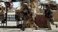 بغداد: مالکی فوج کا میجر جنرل داعش سے لڑائی میں ہلاک
