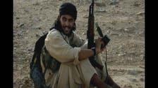 القاعدہ نے سعودی چوکی پر حملے کی ذمے داری قبول کر لی