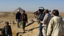 مشاهد لا تصدق في السينما المصرية.. وهذه هي الأسباب