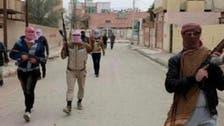 عراق میں چھ ماہ کے دوران 15 ہزار شہری ہلاک و زخمی
