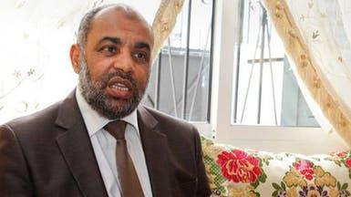 """""""العدل والإحسان"""": سعينا لتأسيس حزب سياسي في المغرب"""