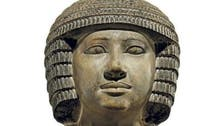 Egypt threatens legal action to stop UK museum selling ancient statue