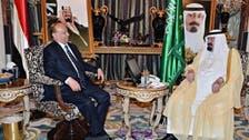 شاہ عبداللہ اور یمنی صدر کا علاقائی صورتحال پر تبادلہ خیال
