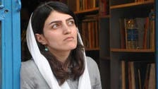 Iranian journalist sentenced to two years and 50 lashes