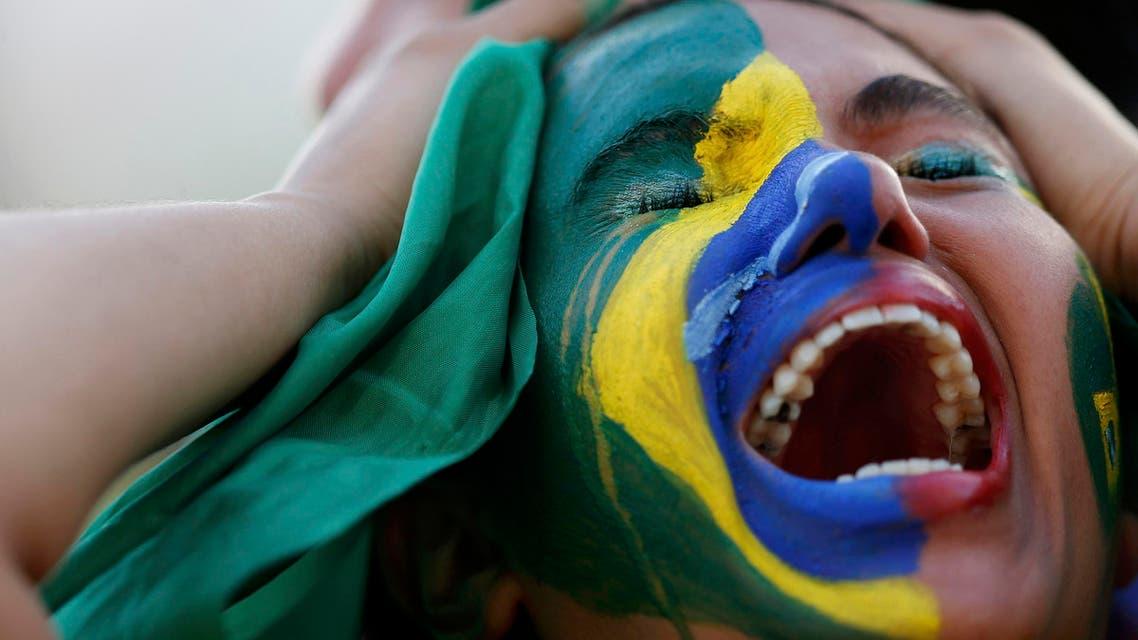 brazil main