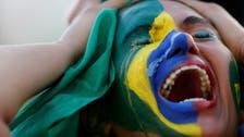Germany stuns Brazil to reach World Cup final