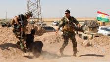 نوری المالکی کا کردوں پر داعش کی مہمان نوازی کا الزام